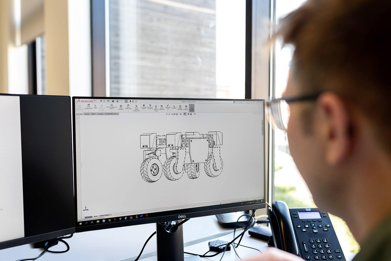 software-engineering-eot-1600-opt